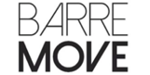 Barre Move - logga