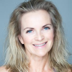 Pernilla Lorentzen