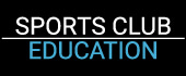 sportsclubeducation